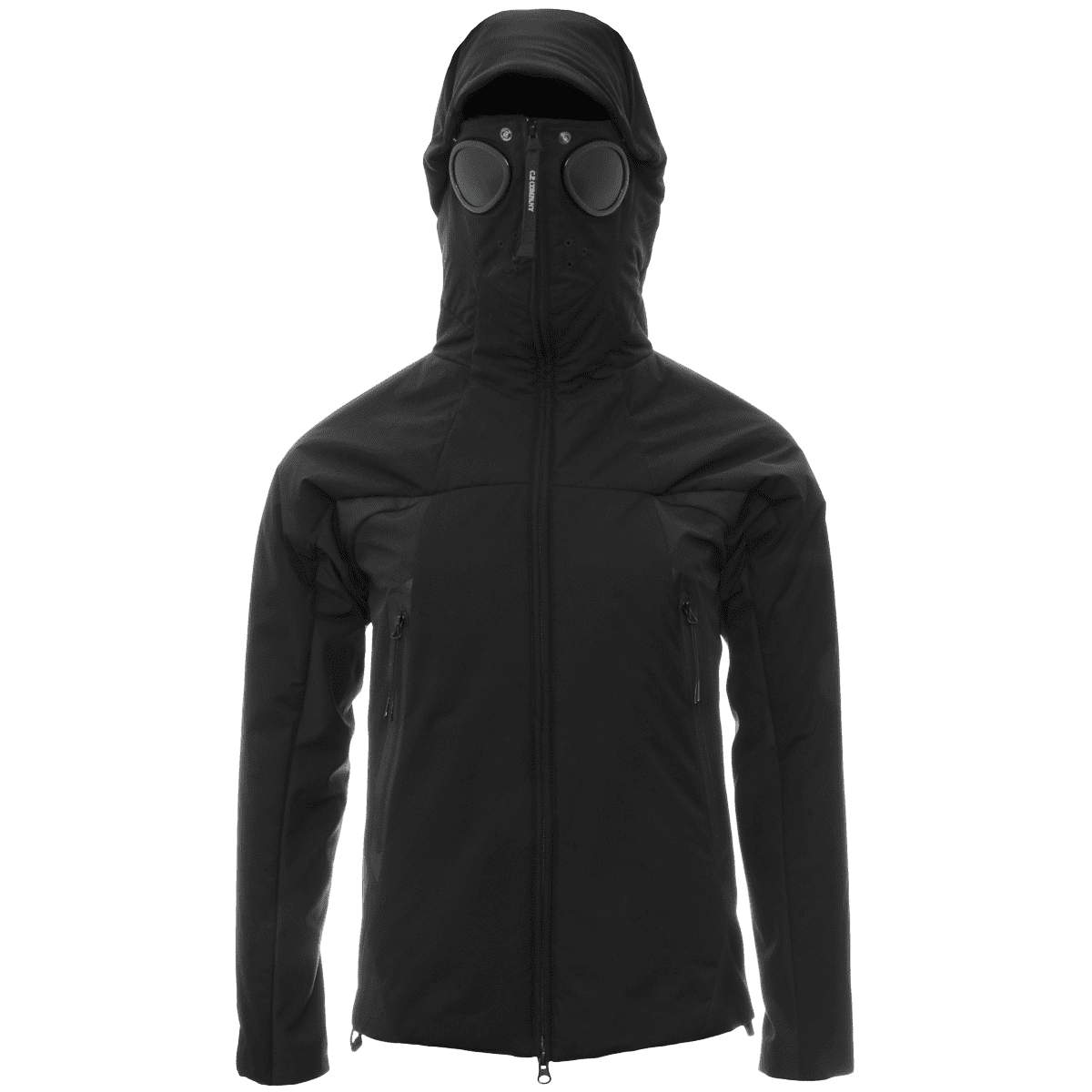 Cabinero Berlin Herrenmode SS17 C.P.Company Softshell 02CMOW127A004117M (2)