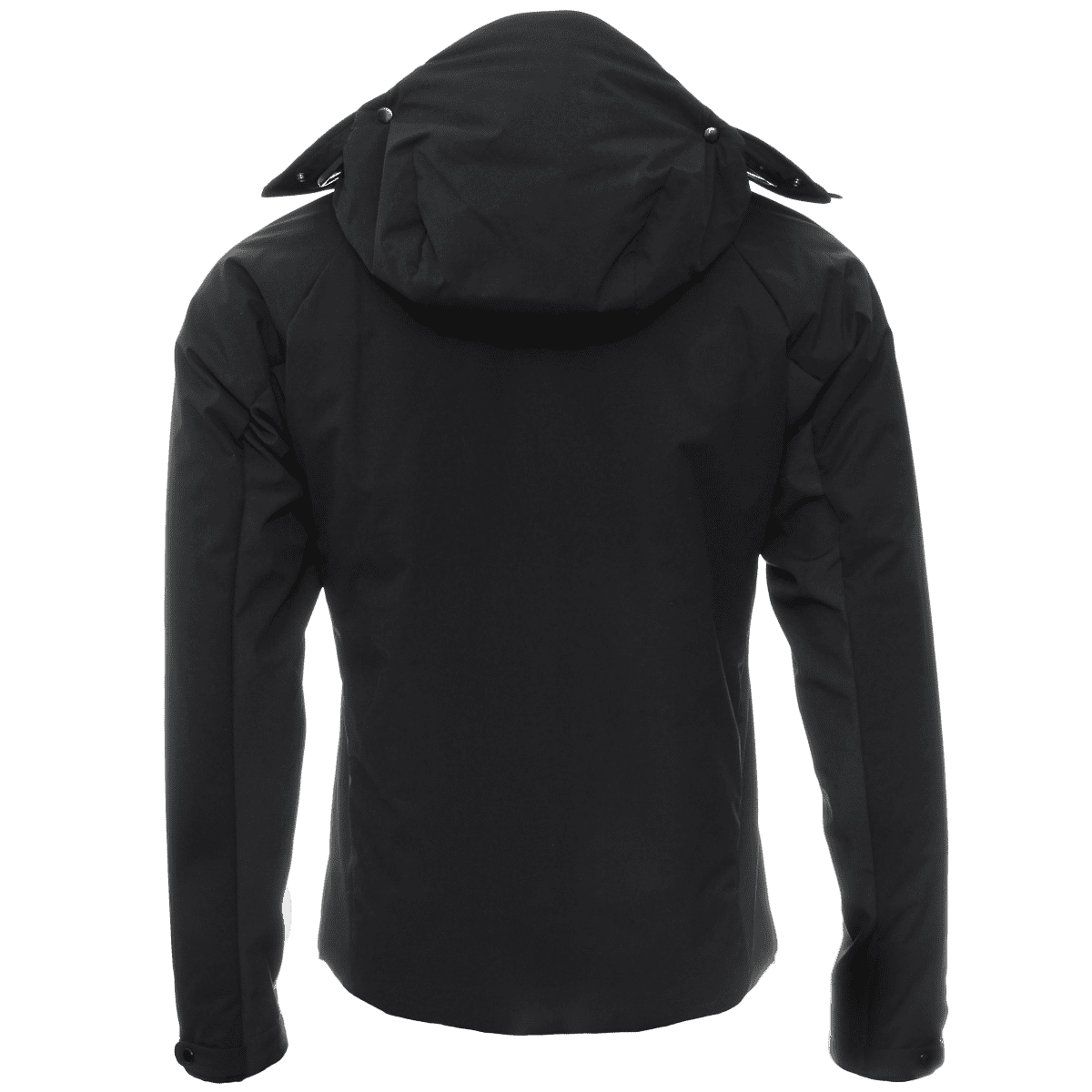 Cabinero Berlin Herrenmode SS17 C.P.Company Softshell 02CMOW127A004117M (3)