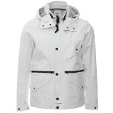 Cabinero Berlin Herrenmode SS17 C.P.Company Goggle Jacket 02CMOW122A005001A (4)