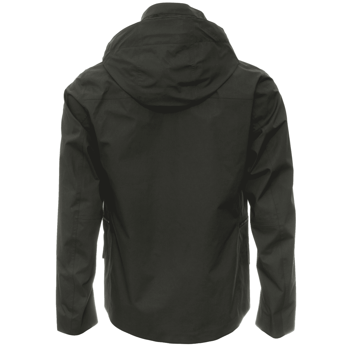 Cabinero Berlin Herrenmode SS17 C.P.Company Goggle Jacket 02CMOW122A005001A (9)