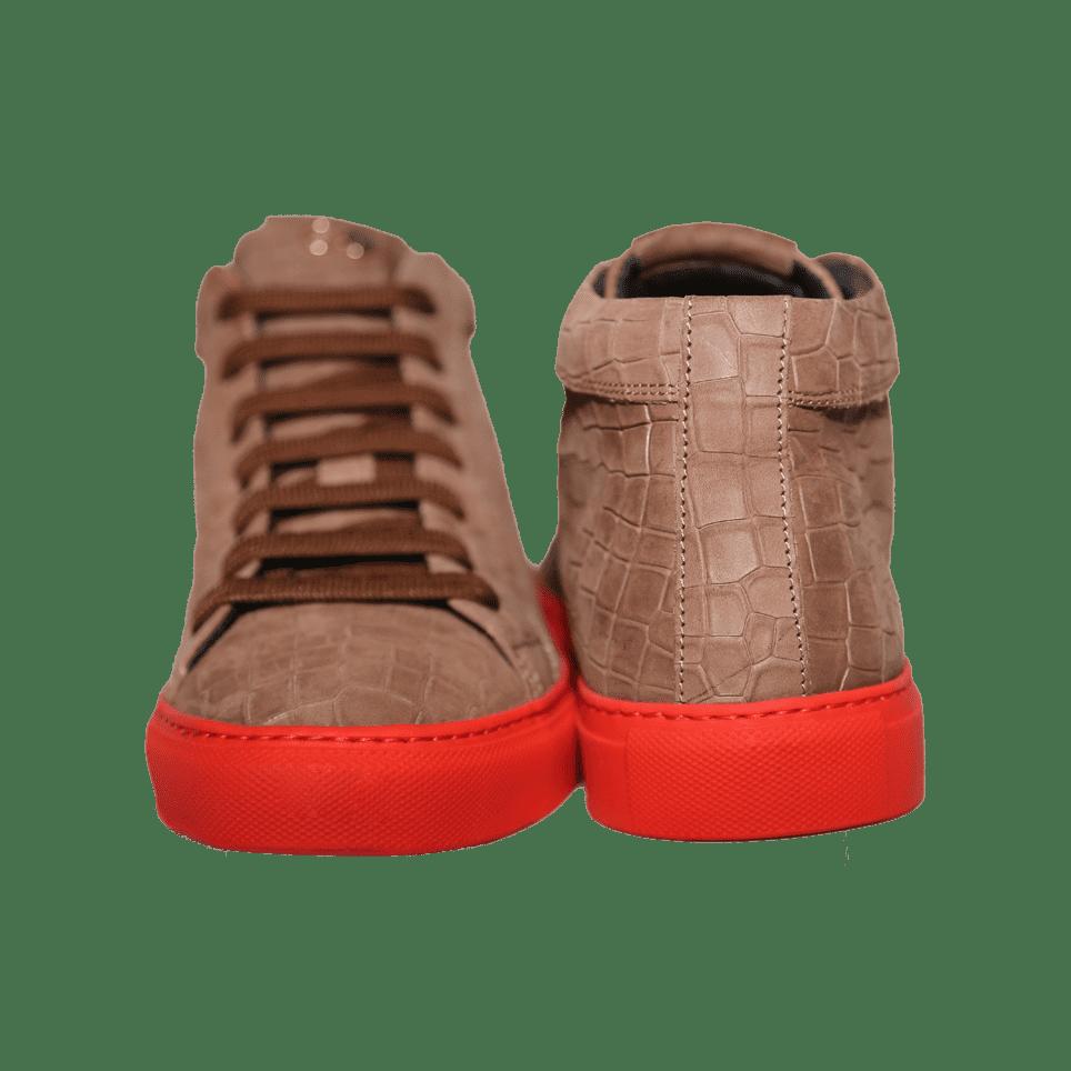 Cabinero Stiles Mensfashion Hide&Jack Boots in Berlin neue Kollektion AW2017/18-11