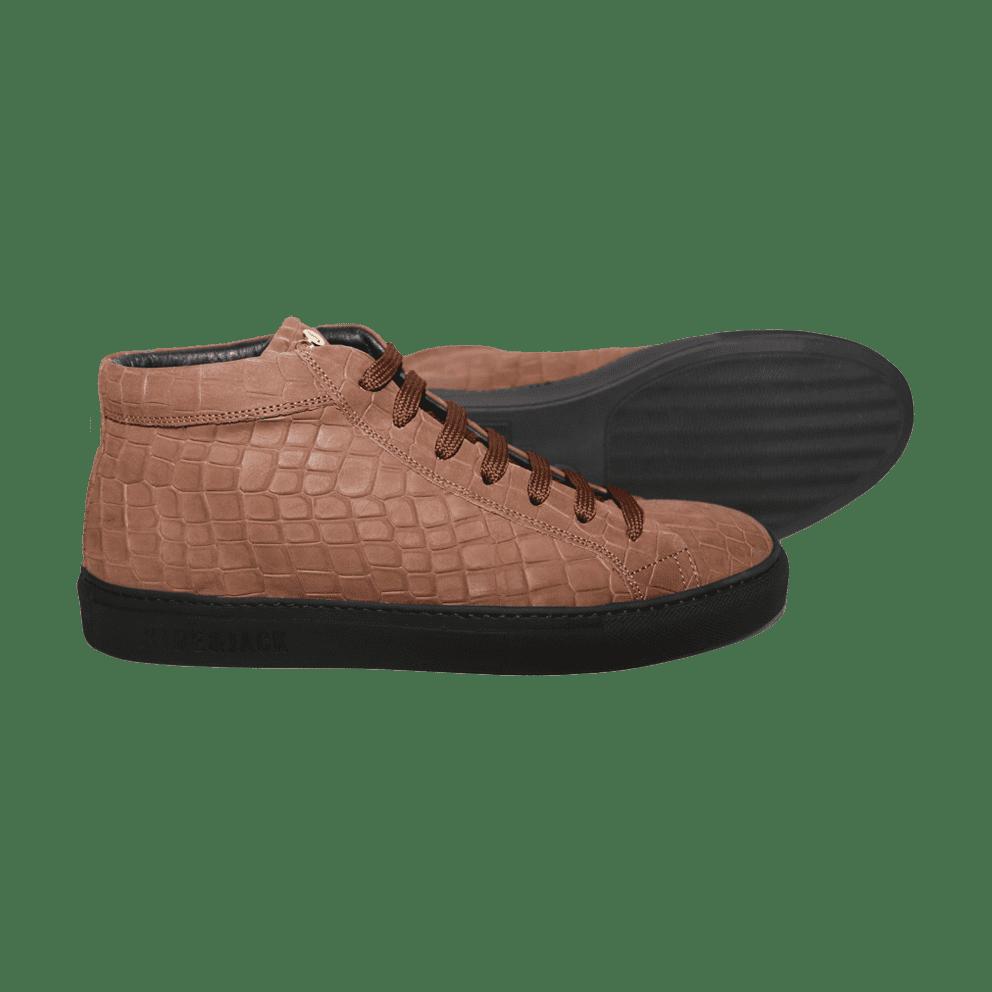 Cabinero Stiles Mensfashion Hide&Jack Boots in Berlin neue Kollektion AW2017/18-13