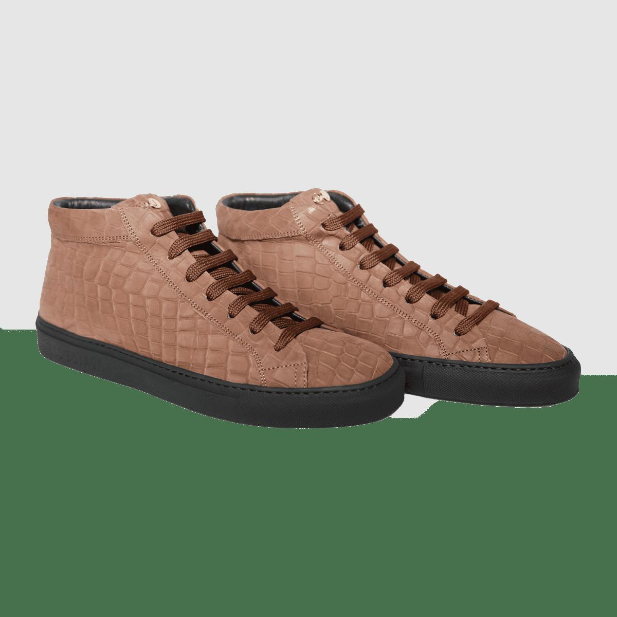 Cabinero Stiles Mensfashion Hide&Jack Boots in Berlin neue Kollektion AW2017/18-22