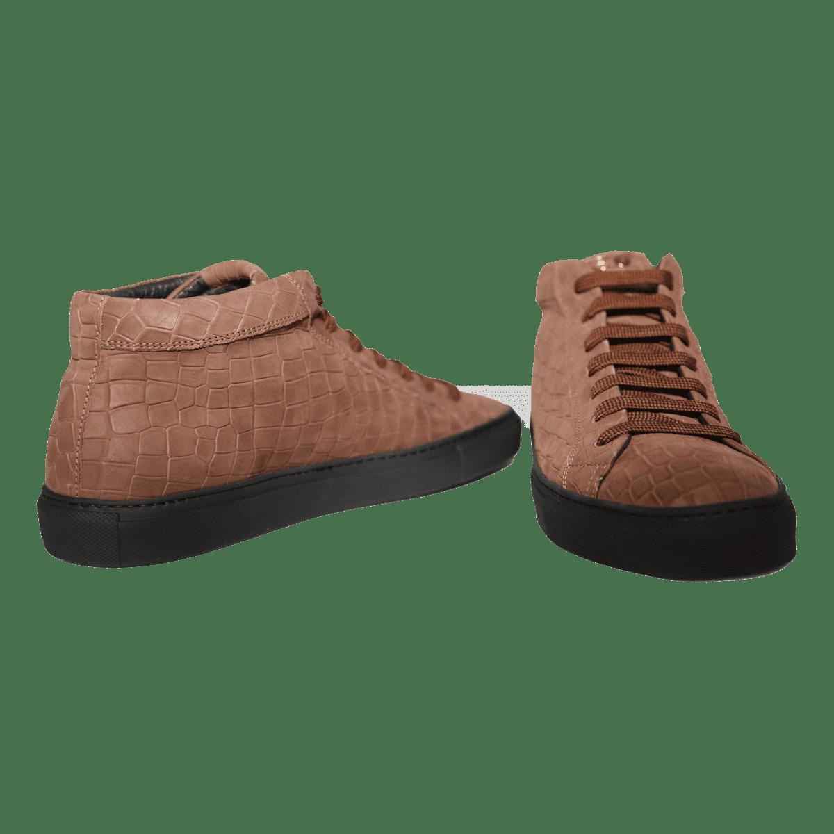 Cabinero Stiles Mensfashion Hide&Jack Boots in Berlin neue Kollektion AW2017/18-23