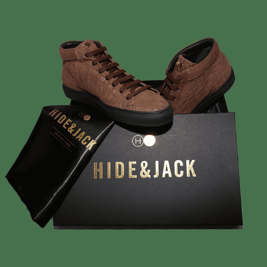 Cabinero Stiles Mensfashion Hide&Jack Boots in Berlin neue Kollektion AW2017/18-24