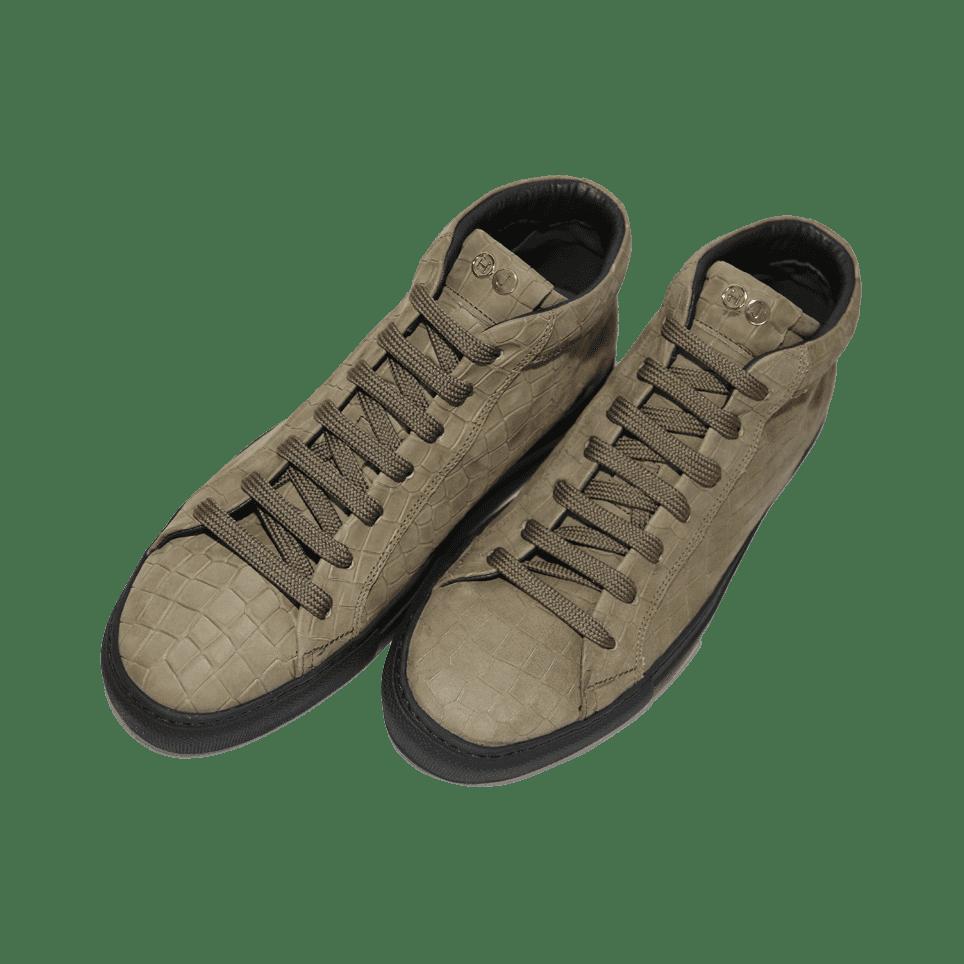 Cabinero Stiles Mensfashion Hide&Jack Boots in Berlin neue Kollektion AW2017/18-25