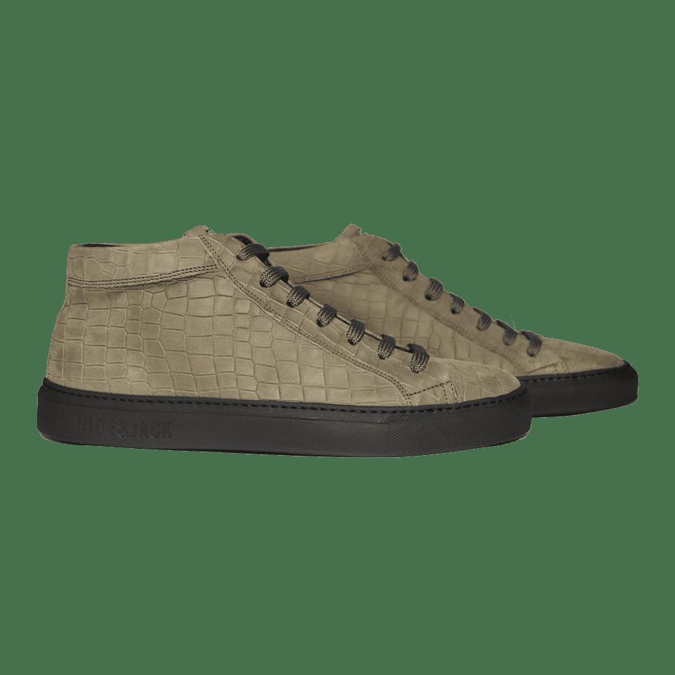 Cabinero Stiles Mensfashion Hide&Jack Boots in Berlin neue Kollektion AW2017/18-27