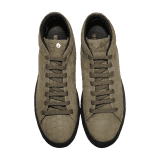 Cabinero Stiles Mensfashion Hide&Jack Boots in Berlin neue Kollektion AW2017/18-28