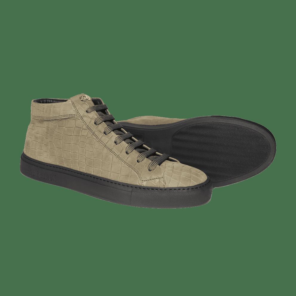 Cabinero Stiles Mensfashion Hide&Jack Boots in Berlin neue Kollektion AW2017/18-29