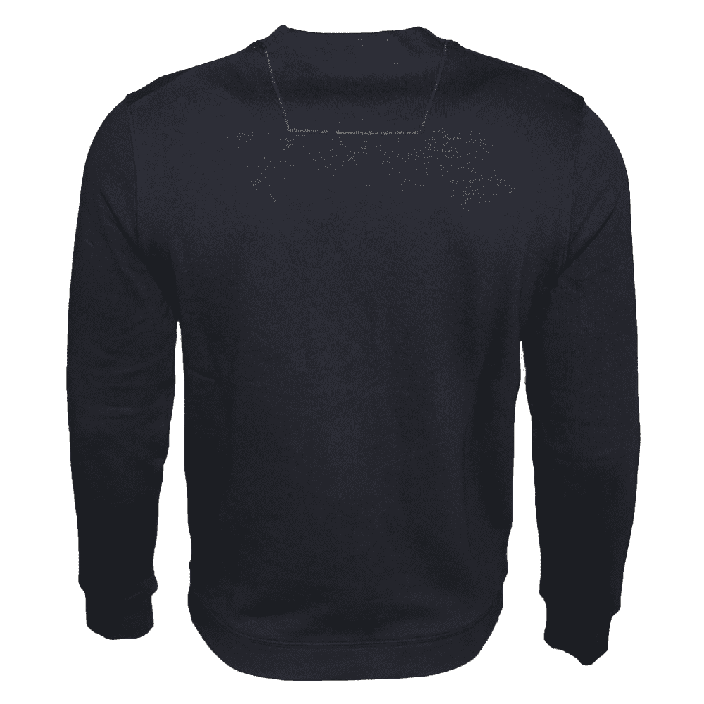 C.P. Company - Herren-Sweater - Pullover - #03CMSS215A-005086W - Herren-Pullover - Berlin - cp-company www.cabinero.de