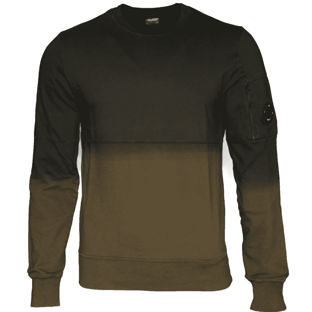 C.P. Company - Herren-Sweater - Pullover - #03CMSS2163A-002246H- Herren-Pullover - Berlin - cp-company www.cabinero.de