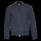 cp company Berlin Softshell-Short-Jacket #04CMOW029A005159A - total eclipse- www.cabinero.de