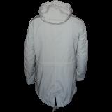 C.P. Company #04CMOW102A005189G Outerwear Long Jacket in Berlin-Mitte - Nikolaiviertel - Poststrasse 7 - www.cabinero.de