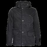 C.P. Company-www.cabinero.de-outerwear-medium-jacket-nylon-b.-#05CMOW114A005269G-Nikolaiviertel-in-Berlin