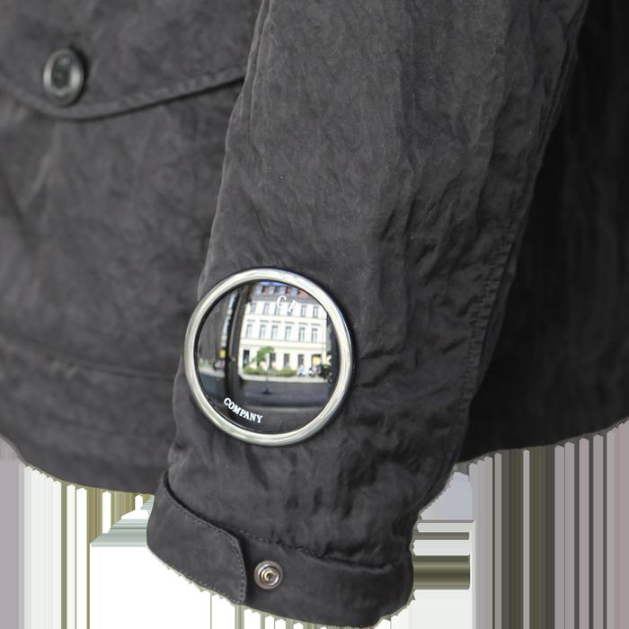 C.P. Company-www.cabinero.de-outerwear-medium-jacket-nylon-b.-#05CMOW114A005269G-Nikolaiviertel-in-Berlin-Mitte