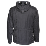 C.P. Company-www.cabinero.de-outerwear-medium-jacket-nylon-b.-#05CMOW114A005269G-Nikolaiviertel-in-Berlin-Poststraße-7