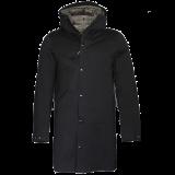 C.P. Company-www.cabinero.de-outerwear-medium-jacket-with-inner detac-03CMOW085A005079A-Nikolaiviertel-in-Berlin-Mitte-Poststraße-7