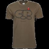 C.P. Company-www.cabinero.de-t-shirt-short-sleeve-#05CMSS046A005318W-Nikolaiviertel-in-Berlin-Poststraße-7