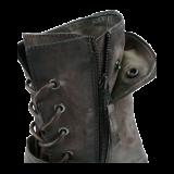 Lederwerk-boots-www.cabinero.de-offline-online