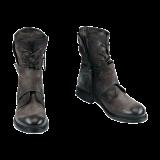 Lederwerk-frankfurt-boots-www.cabinero.de-berlin-mitte