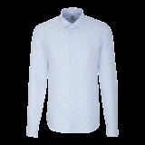 jacques-britt-hemd-Perfect-Fit-Cotton-Leinen-Hellblau-www.cabinero.de-Poststraße 11-10178-Berlin-Mitte-Nikolaiviertel