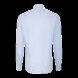 jacques-britt-hemd-Perfect-Fit-Cotton-Leinen-www.cabinero.de-Poststraße 11-10178-Berlin-Mitte-Nikolaiviertel