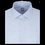 jacques-britt-herren-hemd-Perfect-Fit-Cotton-Leinen-Hellblau-www.cabinero.de-Poststraße 11-10178-Berlin-Mitte-Nikolaiviertel
