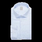 jacques-britt-herren-hemd-Perfect-Fit-Cotton-Leinen-www.cabinero.de-Poststraße 11-10178-Berlin-Mitte-Nikolaiviertel
