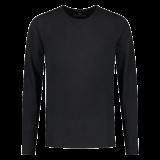 DSTREZZED Shirt longsleeve Black www.cabinero.de Berlin-Mitte
