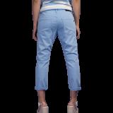 Elias Rumelis Ladies Jeans Leona pastel blue www.cabinero.de Berlin-Mitte