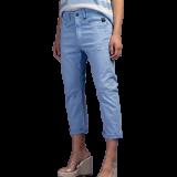 Elias Rumelis Ladies Jeans Leona pastel blue www.cabinero.de